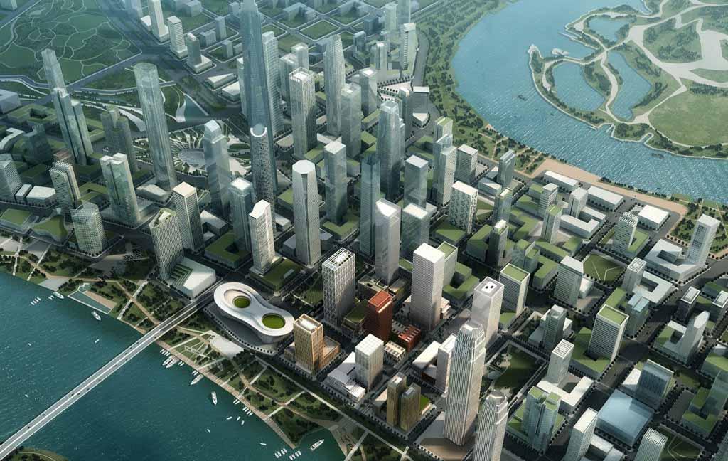 3d-digital-city-5