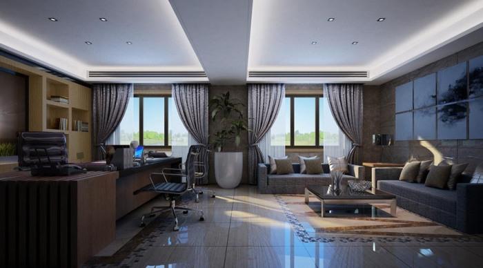 3d-visualisierung-innenarchitektur-17